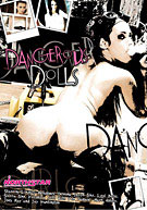 Dangerous Dolls (2 Disc Set)