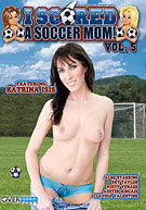 I Scored A Soccer Mom! 5