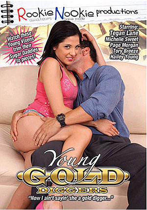 Young Gold Diggers 1