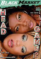 Head Game 2
