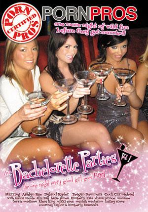 Bachelorette Parties 1