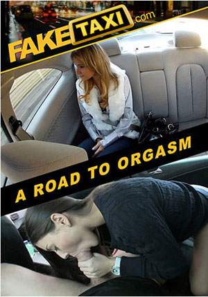 A Road To Orgasm
