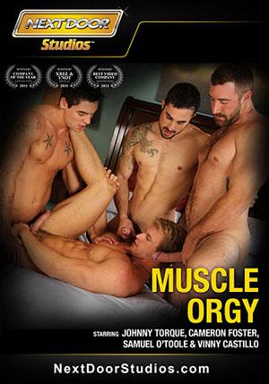 Vinny Castillo gay Porr