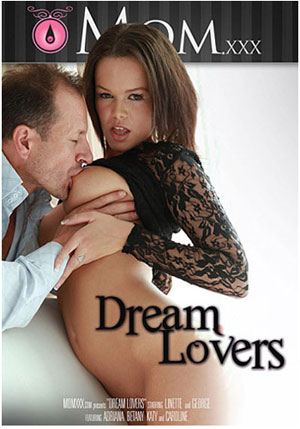 Dream Lovers