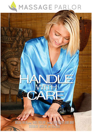 Handle With Care