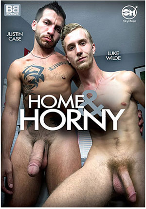 Home ^amp; Horny