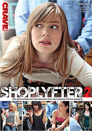 Shop Lyfter 2