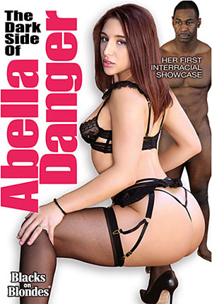 The Dark Side Of Abella Danger