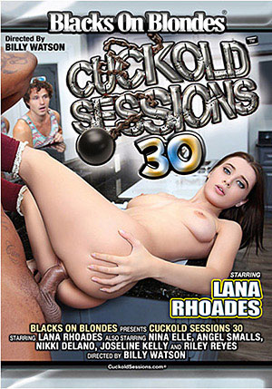 Cuckold Sessions 30
