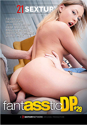 Fantasstic DP 29
