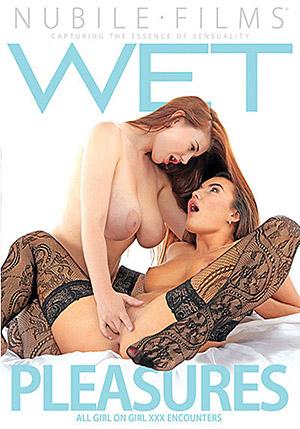 Wet Pleasures