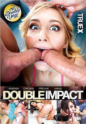 Double Impact