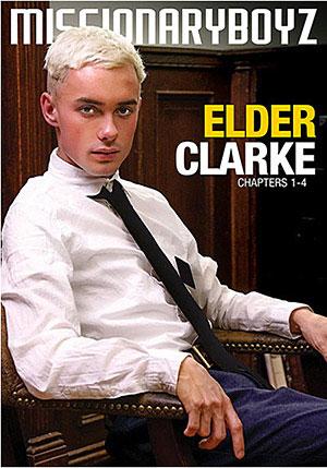 Elder Clarke