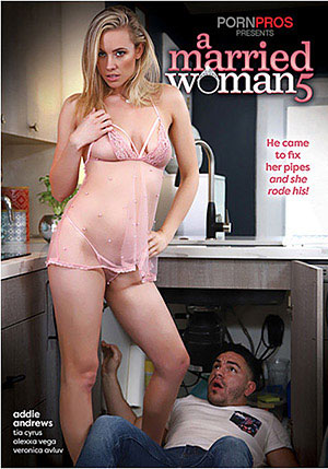 A Married Woman 5