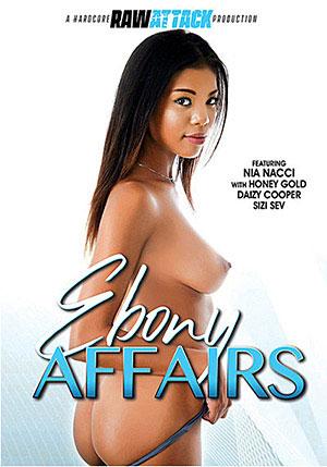 Ebony Affairs