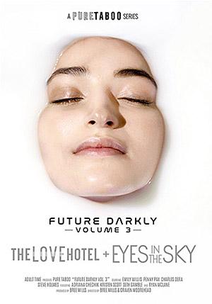 Future Darkly 3