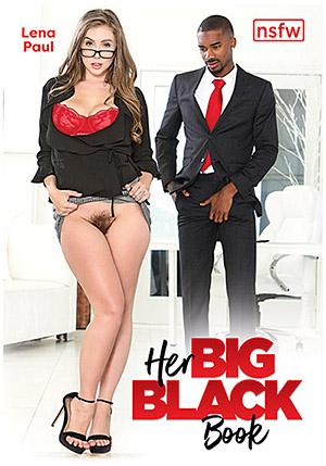 Her Big Black Book 1