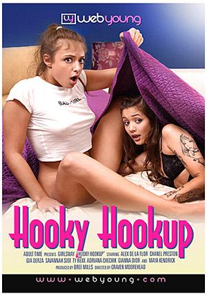 Hooky Hookup