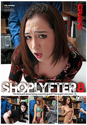 Shop Lyfter 8