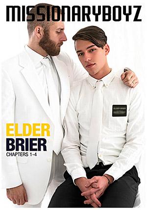 Elder Brier