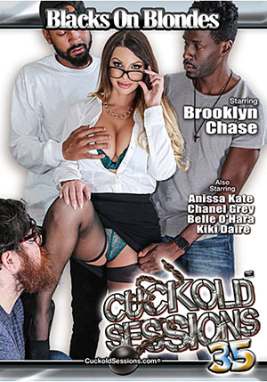 Cuckold Sessions 35