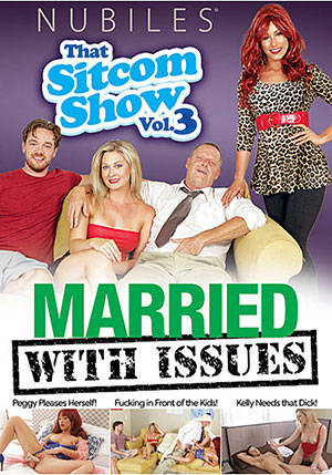 That Sitcom Show 3