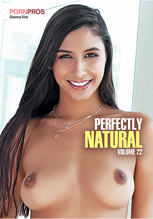 Perfectly Natural 22