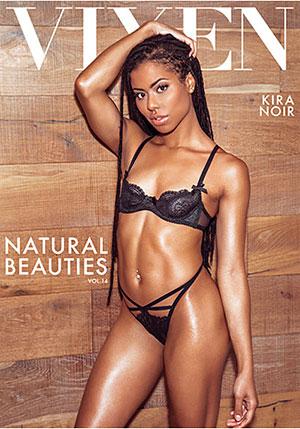 Natural Beauties 14
