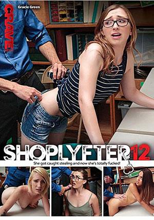 Shop Lyfter 12