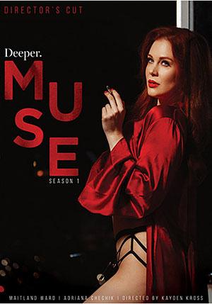 Muse Director's Cut (2 Disc Set)