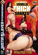 Vanilla Thick Shakes 1 (2 Disc Set)