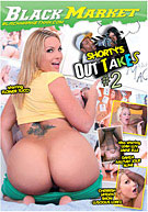 Shorty's Outtakes 2