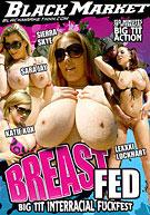 Breast Fed 1