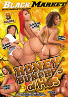Honey Bunches Of Ho's 1