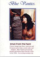 Peepshow Loops 31: 1970's