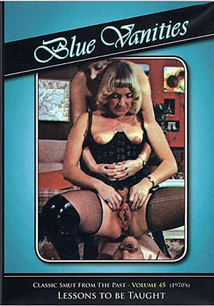Peepshow Loops 45: 1970's