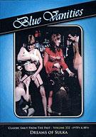 Peepshow Loops 332: 1970's & 80's