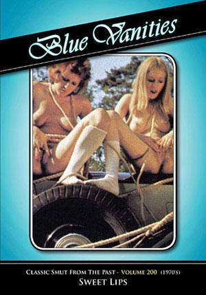 European Peepshow Loops 200: 1970's