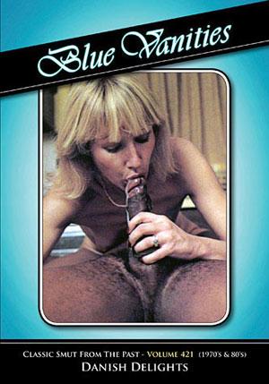 Peepshow Loops 421: 1970's & 80's