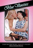 Lesbian Peepshow Loops 587: 70's & 80's