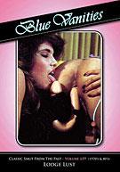Lesbian Peepshow Loops 659: 70's & 80's