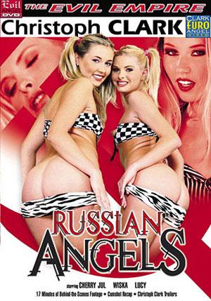 Russian Angels 1