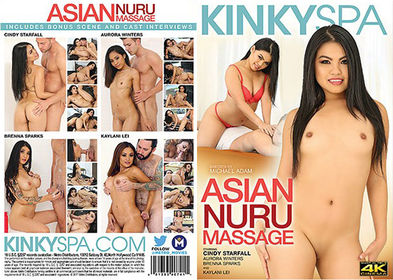 asian nuru massage adult massage videos