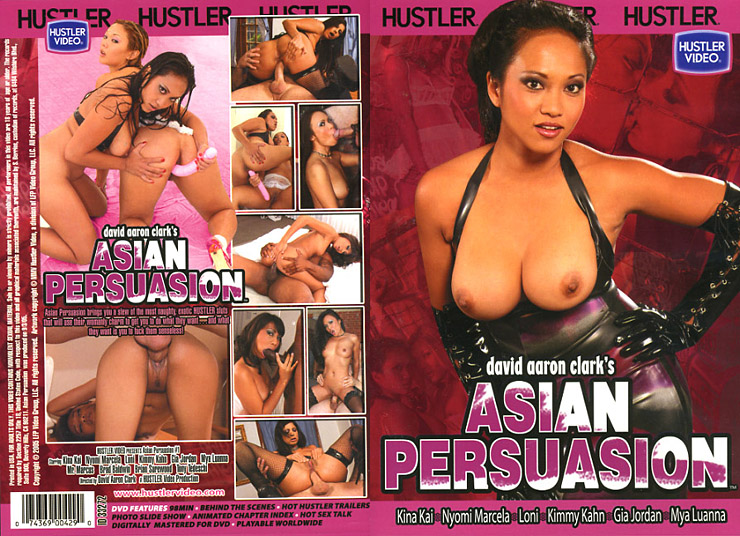 Porn asian links free