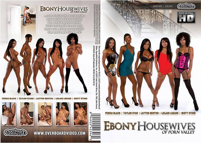 Ebony Girls Smoking Sex