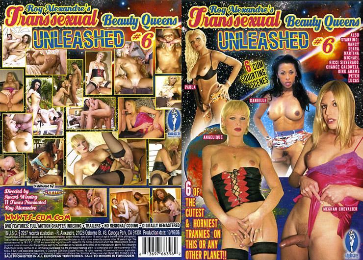 Queens 19 beauty смотреть онлайн transseksual