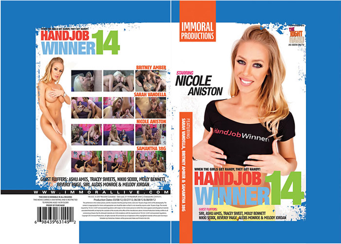 Sarah vandella out shopping and had fun with the guys 6