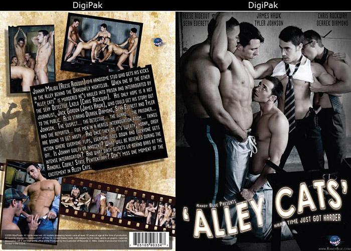 Adult movie series-9148