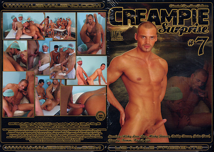 from Rafael free gay male cream pie trailers