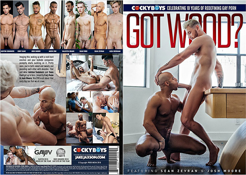 gay sex videos grandpas swallow cum of stocky daddies